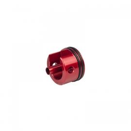 SHS Rocket (SHS) Cylinder Head for V2/V3 with Sorbo Pad