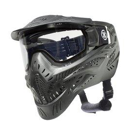 hk Army HSTL Goggle  Thermal - Black