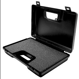 Cybergun Pistol Case Size 240 x 160 x 50