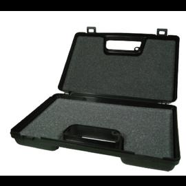 Cybergun Pistol Case Size 270 x 170 x 60