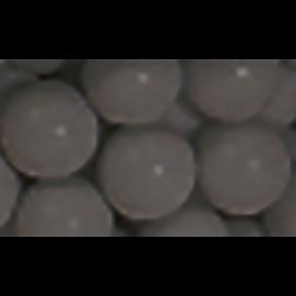 Cybergun BB's 0,13gr Gray in bag of 8Kgs