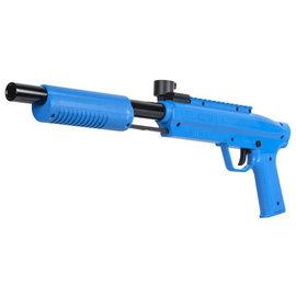valken GOTCHA Paintball Gun Red