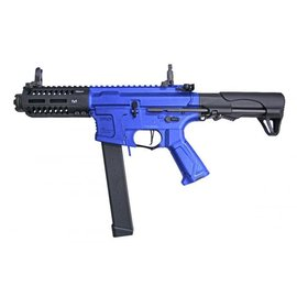 G&G ARP 9 (Two Tone Blue)