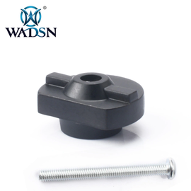 element Airsoft Stock tube screw with washer