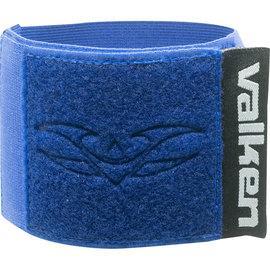 "valken 3"" Armband - Blue"
