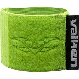 "valken 3"" Armband - Green"