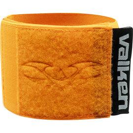 "valken 3"" Armband - Orange"