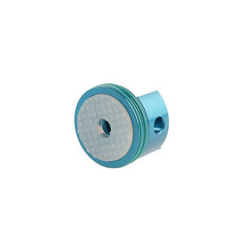 element Airsoft Aluminum cylinder head