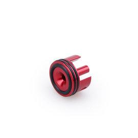 SHS Cylinder head for M4 v.2 (Short type)
