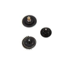Specna Arms CNC steel gear set 13:1