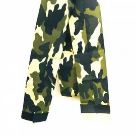 EPES HPA Hose Cover - Camo