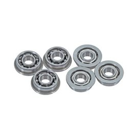 Rocket (SHS) 7mm CNC bearings