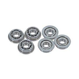 Rocket (SHS) 8mm CNC bearings