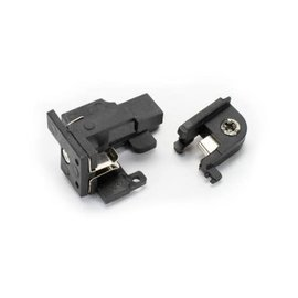 Rocket (SHS) Trigger Contacts for V2 Gearbox