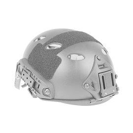 FMA FAST PJ CFH Helmet Replica - Black (M/L)