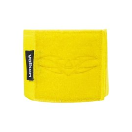 "valken 3"" Armband - Yellow"