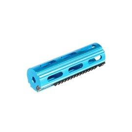 Specna Arms 14 steel teeth aluminium piston