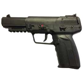 Cybergun FN 5-7 GBB Gas Nylon Fiber 0.9J /C12