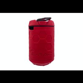 Swiss Arms Eraz 2.0 Polymer Red