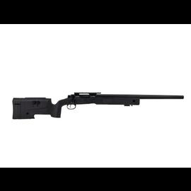 Cybergun FN SPR A2 Spring Black