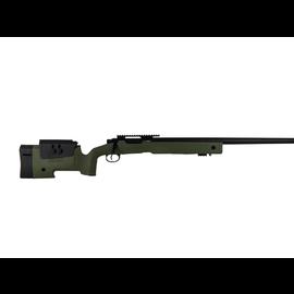 Cybergun FN SPR A2 Spring OD