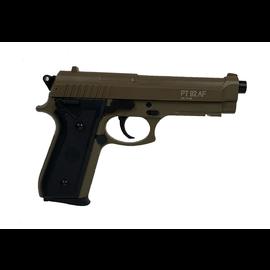 Cybergun PT92 TAN Co2 NBB