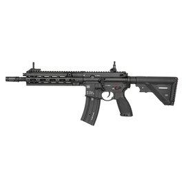 Specna Arms SA-H12 ONE™ carbine replica - black