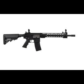 Cybergun Colt M4 Hawkeye AEG Full metal +mosfet