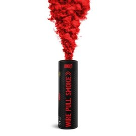 Enola Gaye WP40: Wire Pull® Smoke Grenade