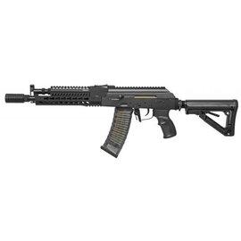 G&G GT-Advanced RK74-E Elite Tactical with inbuilt Mosfet & ETU