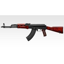 Tokyo Marui AKM Gas Blowback Rifle 2021