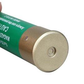 Nuprol 15RND SHOTGUN SHELLS X6 - OD