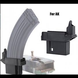 WBD Winding Speedloader Adapter – AK