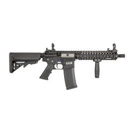 Specna Arms Daniel Defense® MK18 SA-E19 EDGE™ Carbine Replica - Black