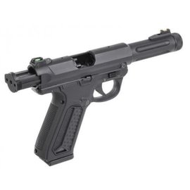 Action Army AAP-01 - Black