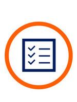 Checklist standaard