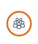 Governance organisatie