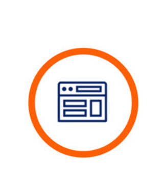 Employees portal