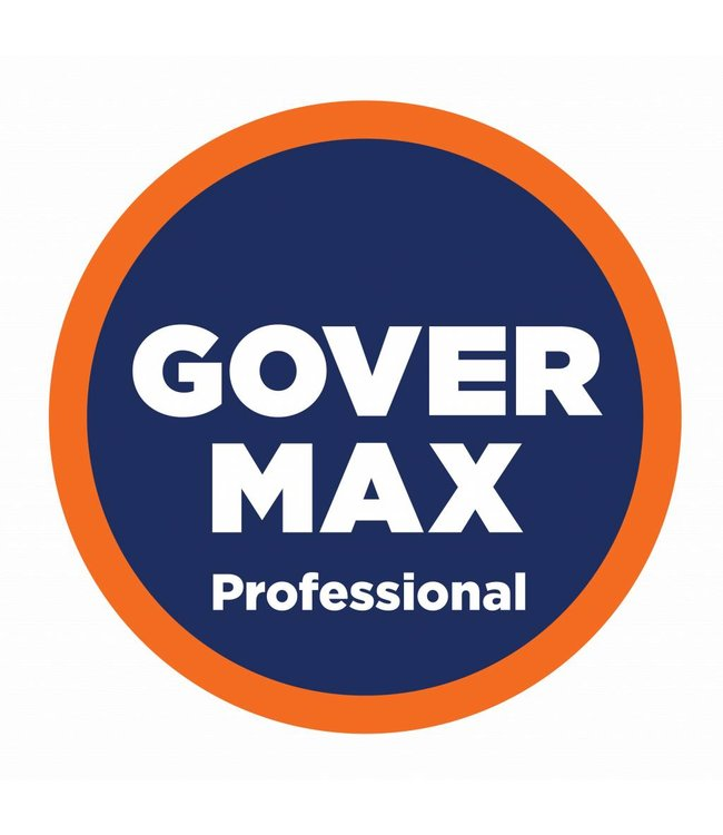GoverMax Professional