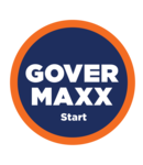 GoverMaxx Start