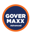 GoverMaxx Advanced