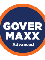 GoverMaxx Advanced gebruiker licentie