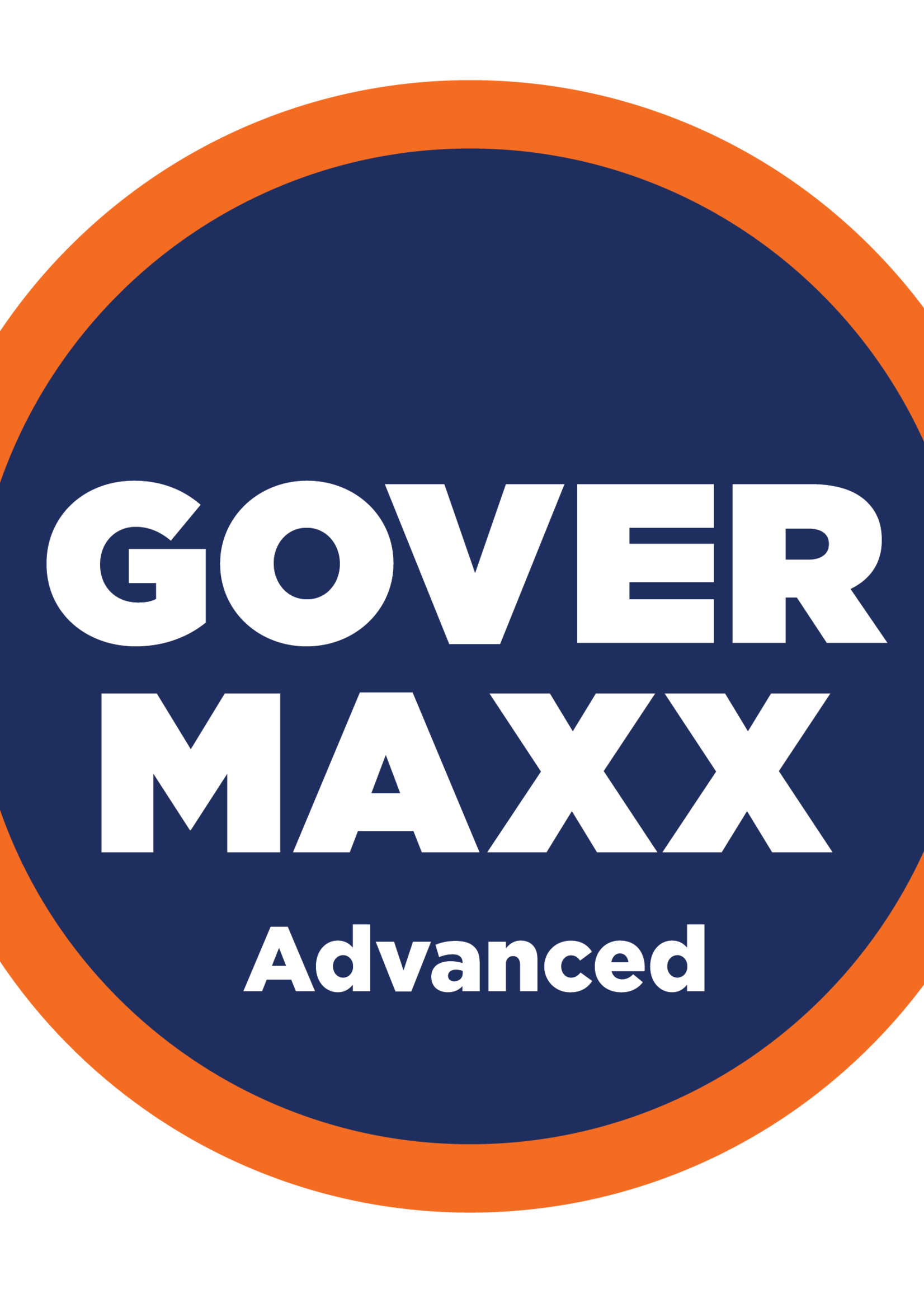 GoverMaxx Advanced Additional user licence