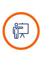 Online Training GoverMaxx Start  - Copy