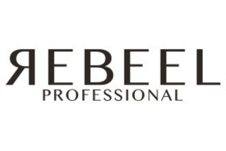 Rebeel Professional
