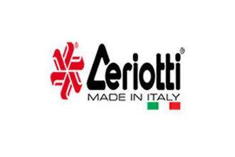 Ceriotti