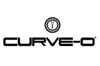 Curve-O