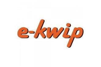 E-Kwip