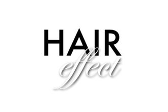 Haireffect