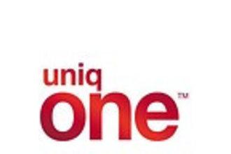 Uniq-One